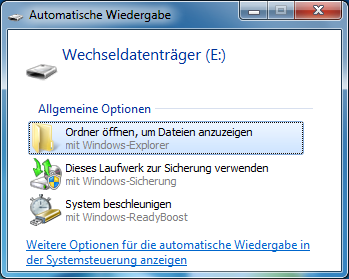 tachtler:vuplus-duo2:vuplus_duo2-usb_stick-windows7-einstecken.png